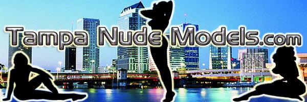 Tampa Nude Models - Models for Online Adult Entertainment Productions